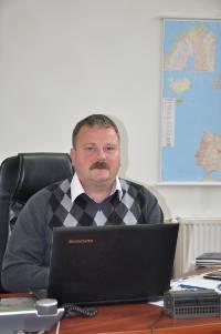Bogdan Pawlina