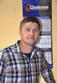 Wiesław Stodulski